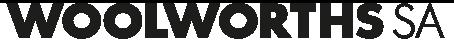 Woolworths SA